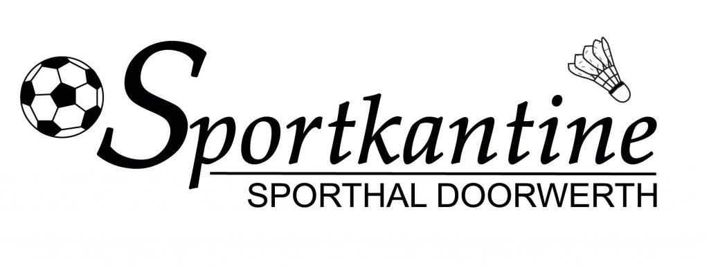 Sportkantine