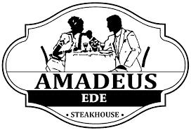 Steakhouse Amadeus