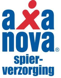 Axanova